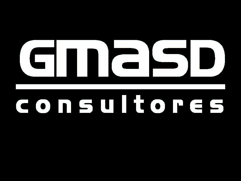GMASD Consultores